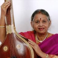 Suguna Purushothaman