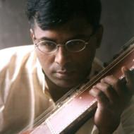 Chitravina Ravikiran