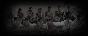 S Tyagaraja Rao Memorial Children's Music Competion