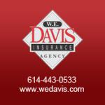 WE Davis Insurance Agency