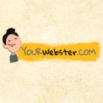 YourWebster.com