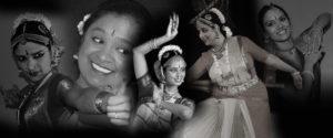 Dance Teachers & Students Present 'A centenary tribute to MS Subbulakshmi' – Matinee