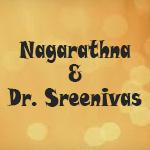 Nagarathna DrSreenivas