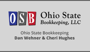 Ohio-State-Bookkeeping302