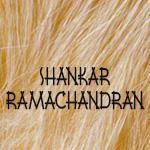 Shankar Ramachandran