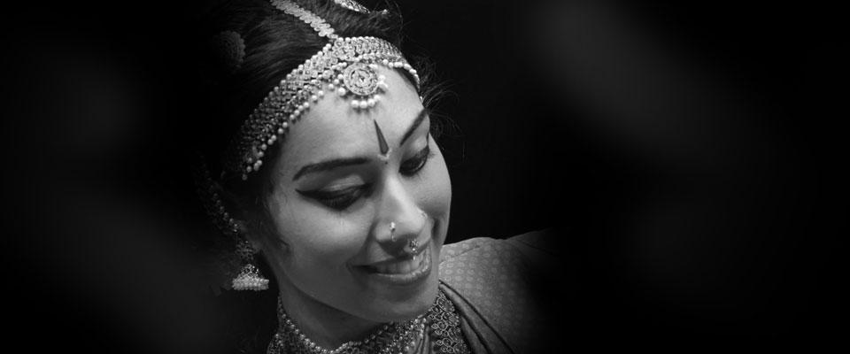 Pooja Kumar Shyam