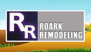 sponser-roark-slider