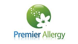 premier-allergy302
