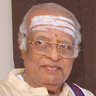 P.S. NARAYANASWAMY - A teacher in the grand tradition