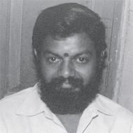 Karaikudi-Mani190