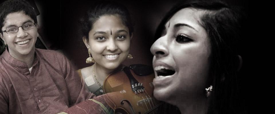 Venkateshwara Prarthana