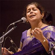 Vasumathi Badrinathan