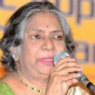 S.A.K. Durga